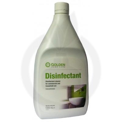 Dezinfectant GNLD, 1 litru
