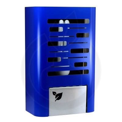Iglu Blue 20 W