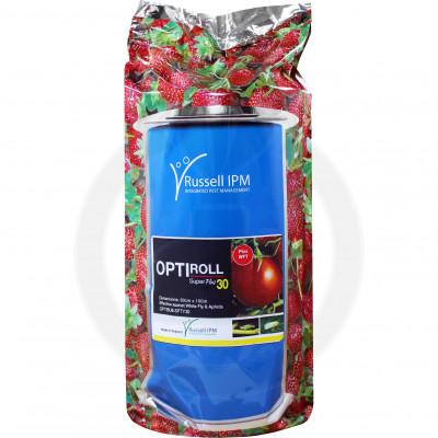 russell ipm pheromone optiroll super plus yellow - 1
