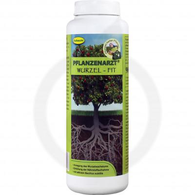 schacht fertilizer root stimulator wurzel fit 900 g - 1