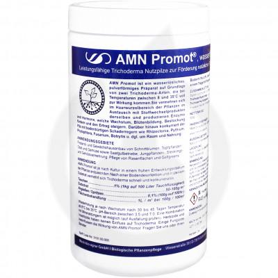 AMN Promot, 500 g