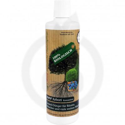 AMN Arbori, 500 ml