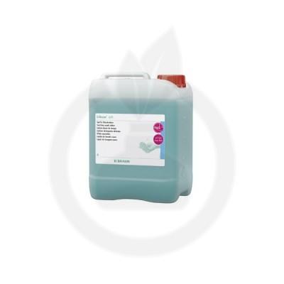 Lifosan Soft, 5 litri