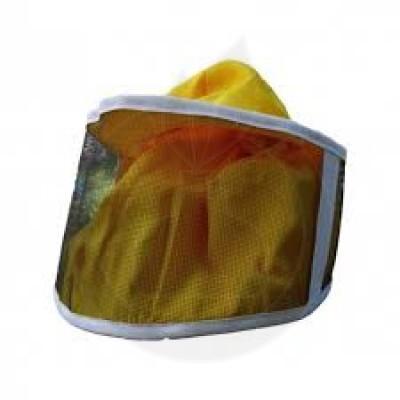 Masca apicultor AF