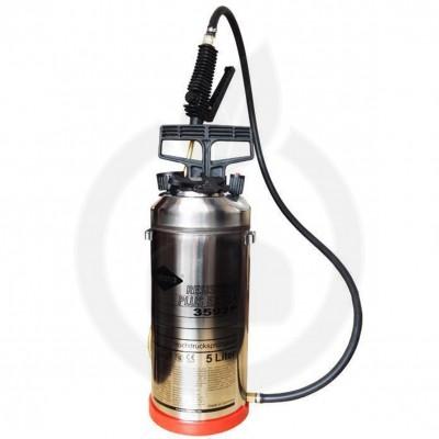 mesto aparatura pulverizator 3592p resistent extra plus - 1