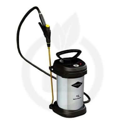 mesto aparatura pulverizator 3593pc - 1