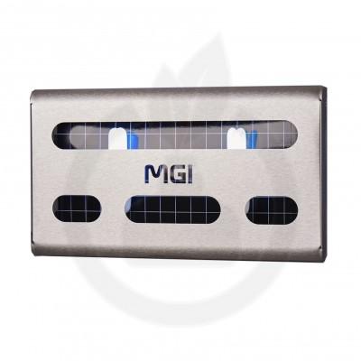 MGI 40 W