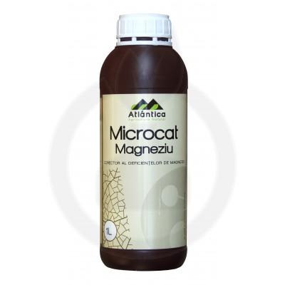 Microcat Mg, 1 litru
