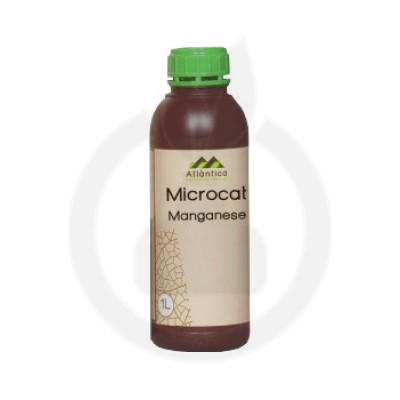 Microcat Mn, 1 litru