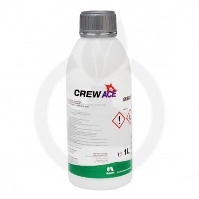 Crew ACE, 1 litru