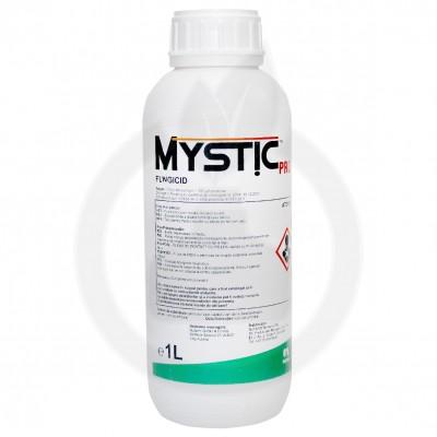 Mystic PRO, 5 litri