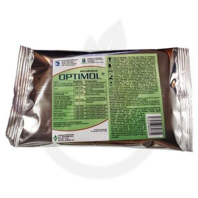 Optimol, 150 g