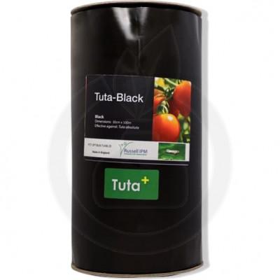 Optiroll Black Tuta Plus, 30 cm x 100 m
