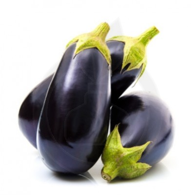 Vinete Black Beauty, 50 g