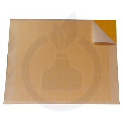 Placa adeziva PRO 30, ONDA 30, COM 45