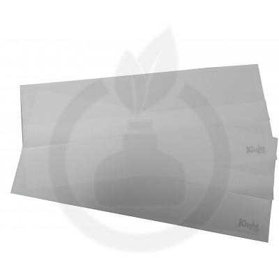 Placa adeziva Soft 30