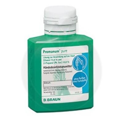 Promanum Pure, 100 ml