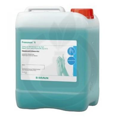 Promanum Pure, 5 litri