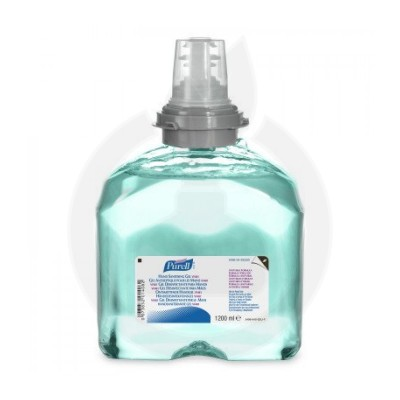 Purell VF481 TFX, 1.2 litri