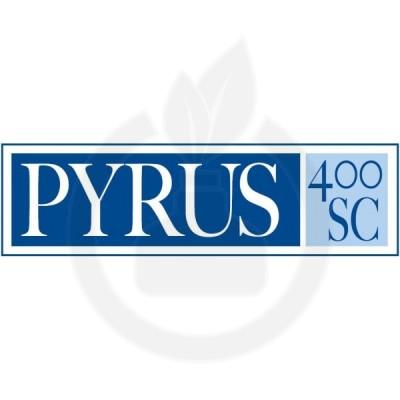 Pyrus 400 SC, 5 litri