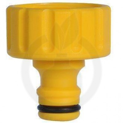 Racord robinet pentru exterior