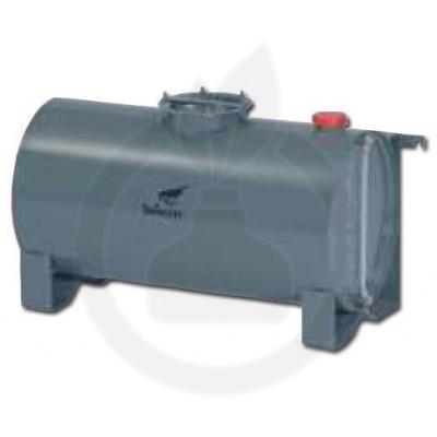 Rezervor solutie 80 litri pentru Swingtec SN101 Pump/SN81 Pump, Fontan Mobilstar E/ER