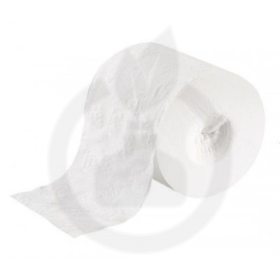 Rola hartie igienica enSure 2 straturi