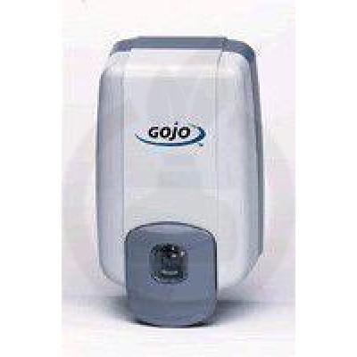 Gojo NXT - 2000ml