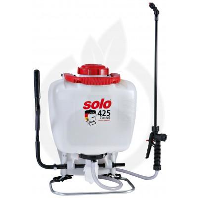 Pulverizator manual SOLO 425, Comfort Line