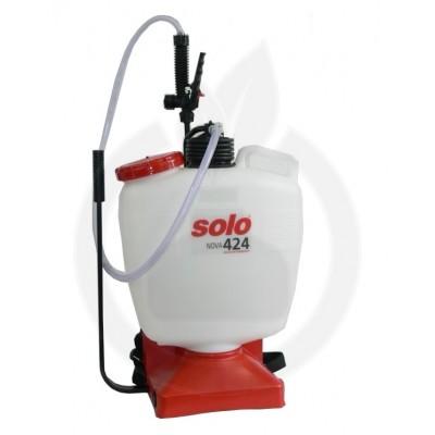 Pulverizator manual Solo 424 Nova