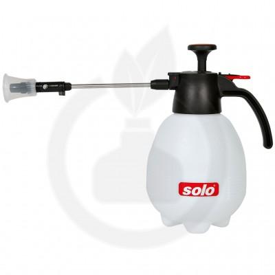 Pulverizator manual SOLO 402