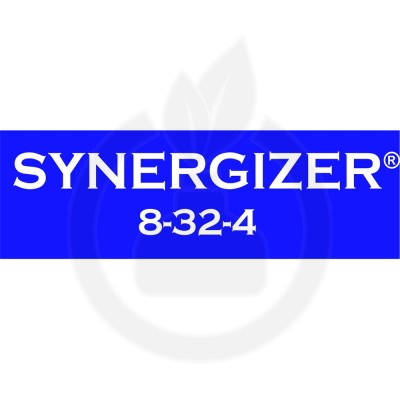 Synergyzer 8-32-4, 200 ml