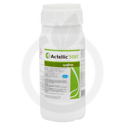 Actellic 50 EC, 100 ml