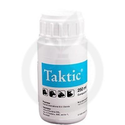 Taktic, 250 ml