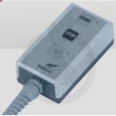 Telecomanda cu cablu pentru Swingfog SN101 Pump