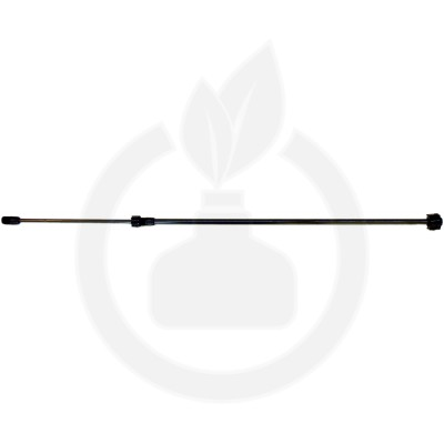 Tija carbon 60-120 cm pentru pulverizatoarele SOLO