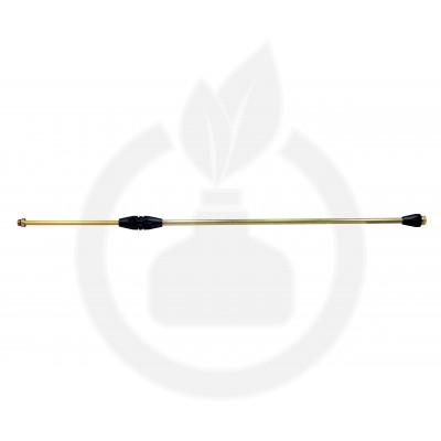 Tija extensibila Volpi Tech 55-100 cm