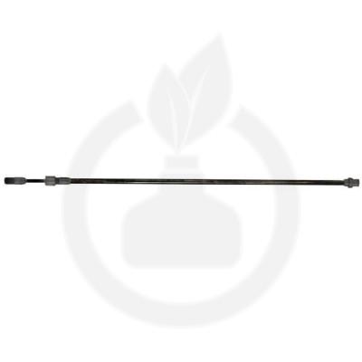 Tija carbon 120-230 cm pentru pulverizatoarele SOLO