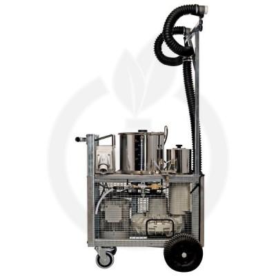 ULV Generator Igeba U-40 HD-E