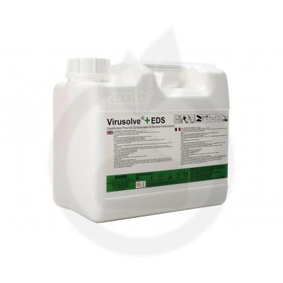 Virusolve+ EDS, 5 litri