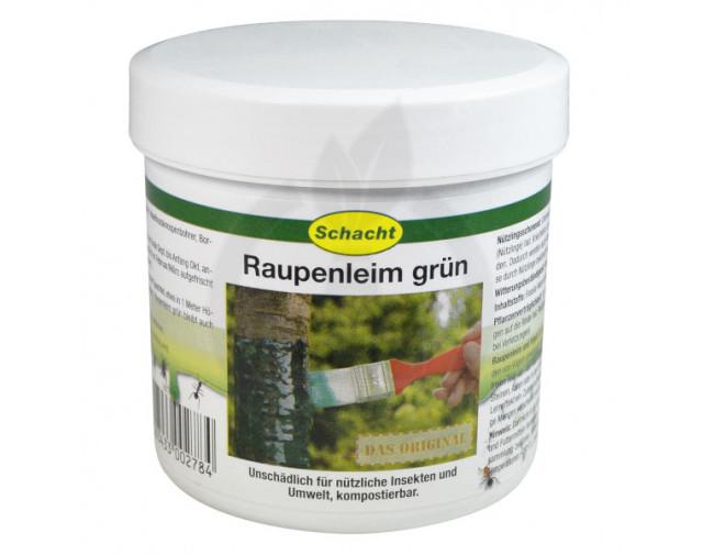 Adeziv Protectie Pomi, 250 g