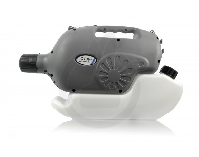 ULV Generator VectorFog C100+
