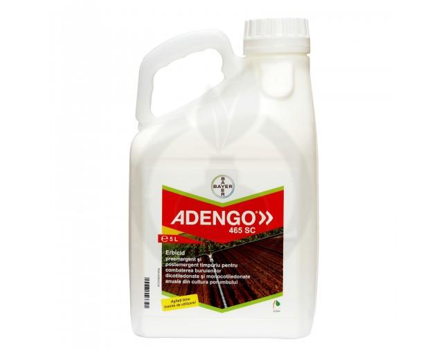 Adengo 465 SC, 5 litri