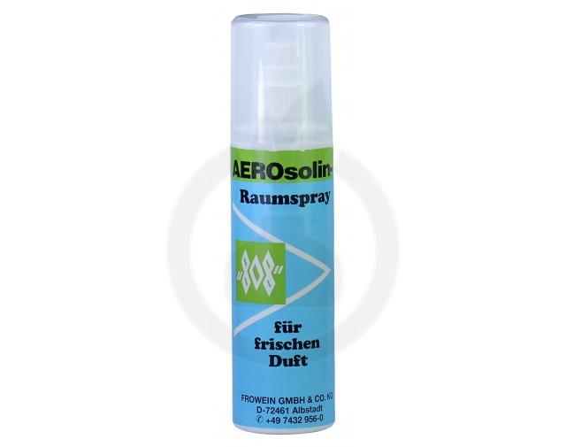Aerosolin Raumspray