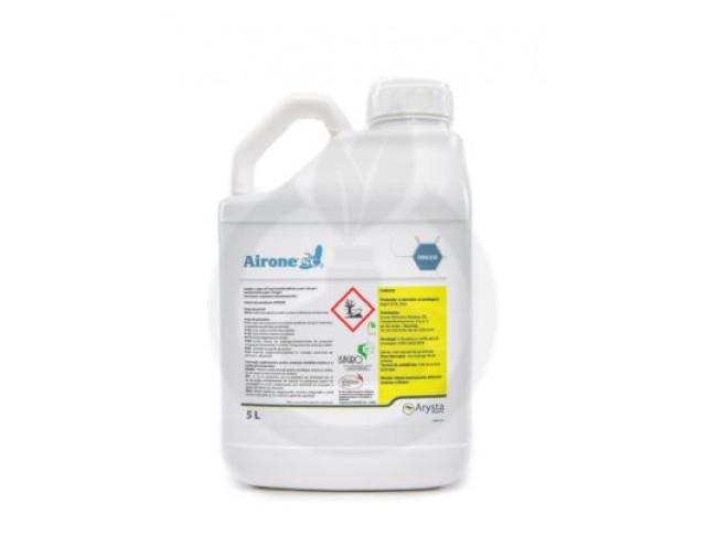 Airone SC, 5 litri