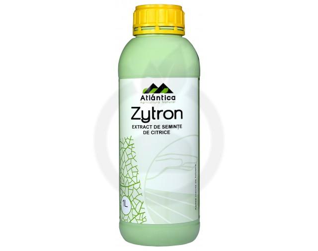 Zytron, 1 litru