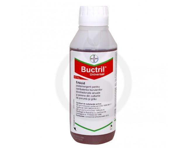 Buctril Universal EC, 1 litru