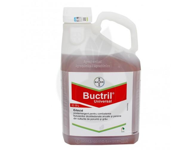 Buctril Universal EC, 5 litri