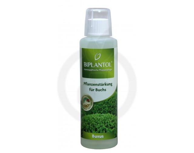 Biplantol Buxus, 250 ml