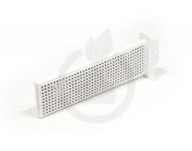 Detmol Strip
